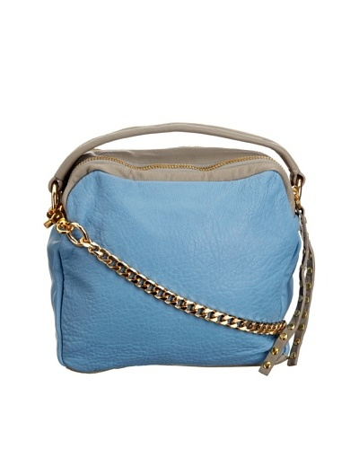 Sienna Ray & Co Bolso Babette