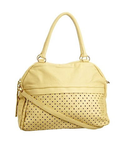 Sienna Ray & Co Bolso Jolie Everyday