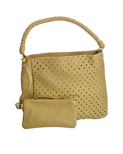 Sienna Ray & Co Bolso Alouette