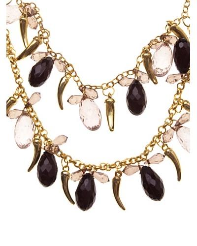Sigris Collar