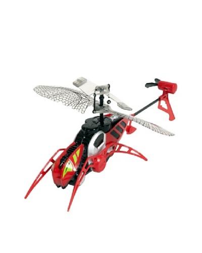 Silverlit Helicóptero radiocontrol Insecta Tech