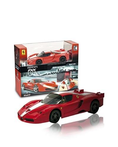 Silverlit Coche radiocontrol 1:16 Ferrari FXX