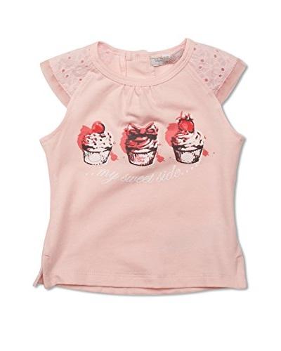 Silvian Heach Kaesy Baby Girl's T-Shirt