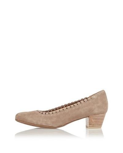 Sioux Zapatos Tacón