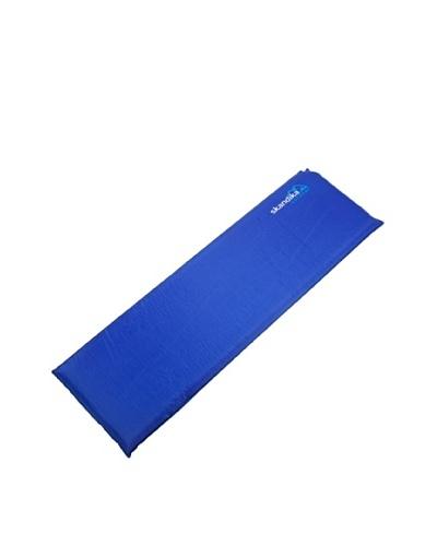 Skandika Esterilla Blue Night Superior 7.5 Azul