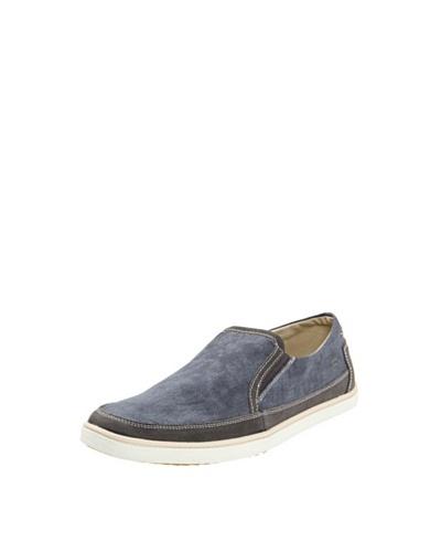 Skechers Zapatillas Geoffrey