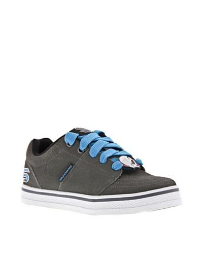 Skechers Zapatillas 94160LBLK