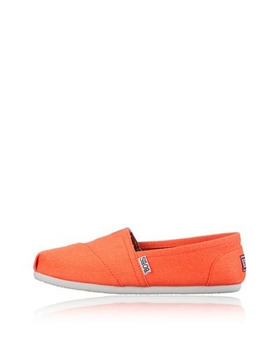 Skechers Zapatillas Alejandría