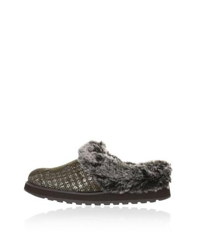 Skechers Zapatillas de Estar por Casa KeepsakesPampered