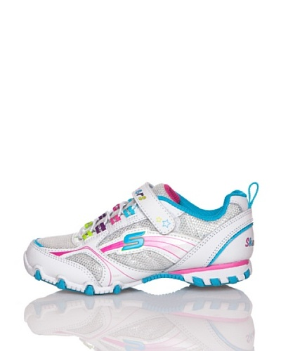 Skechers Zapatillas 82384LWMLT