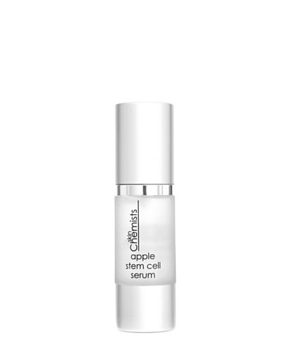 Skin Chemists Crema Anti-Edad Apple Cell 30ml
