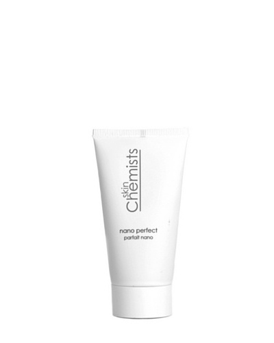 Skin Chemists Crema Corporal Reafirmante Nano Perfect 50ml