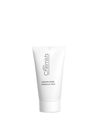 Skin Chemists Mascarilla Hidratante Intensiva 50ml