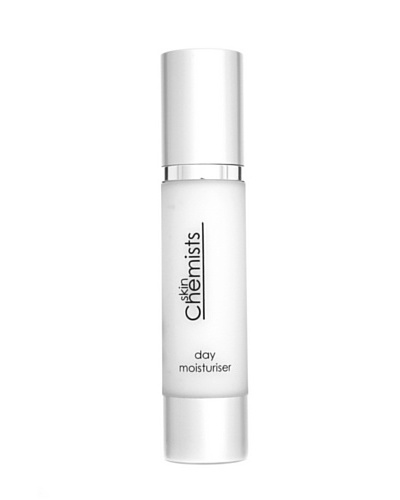 Skin Chemists Crema de Día Antiarrugas 50ml
