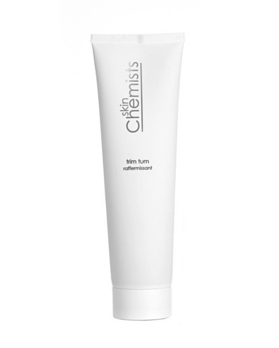 Skin Chemists Crema Reductora de Grasa y Tonificante 100ml