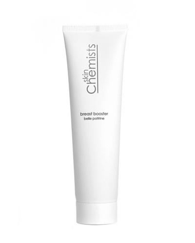 Skin Chemists Crema para Reafirmar y Aumentar el Pecho 100ml
