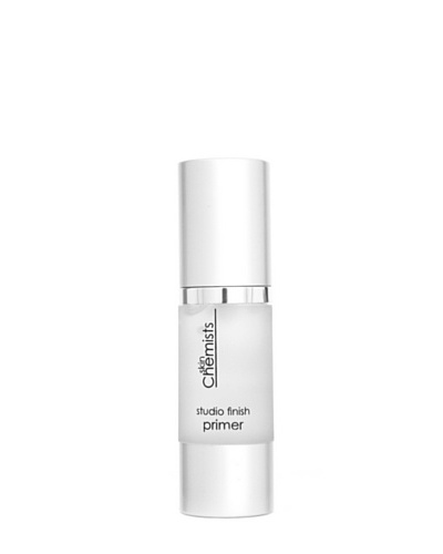 Skin Chemists Tónico Primer Studio Finish 30ml