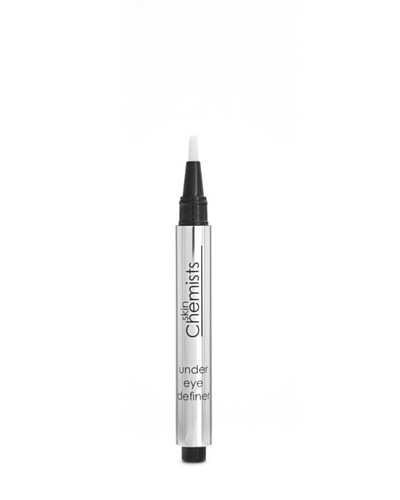 Skin Chemists Antiojeras Definer  2.5ml