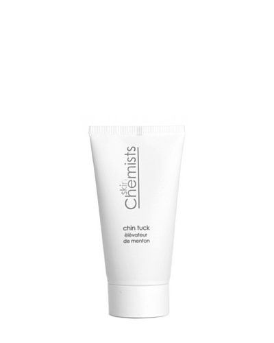 Skin Chemists Crema para Cuello y Barbilla 50ml