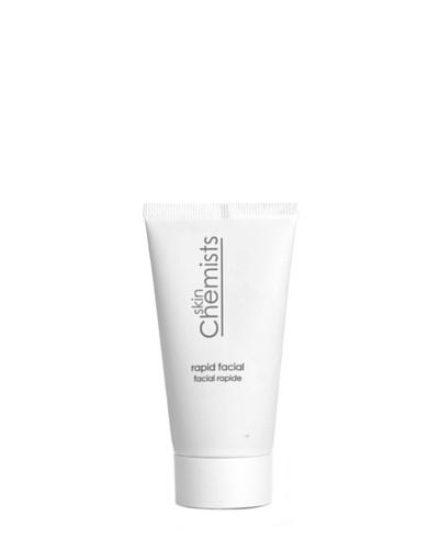 Skin Chemists Crema Facial Regeneradora 50ml