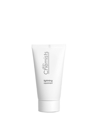 Skin Chemists Crema Anti-Manchas  Lightning 50ml