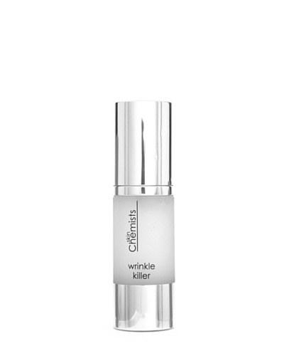 Skin Chemists Crema Antiarrugas 30ml