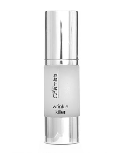 Skin Chemists Crema Antiarrugas 30 ml