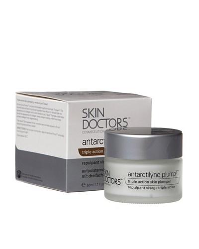 Skin Doctors Crema antiedad Antarctilyne plump 3 50 ml + Regalo Evita Peroni
