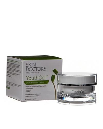 Skin Doctors Crema efecto instantaneo Youth Activating Cream 50 ml + Regalo Evita Peroni