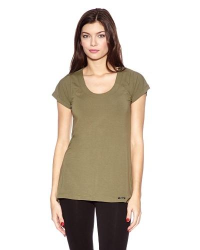 Skiny Camiseta Larga M&M