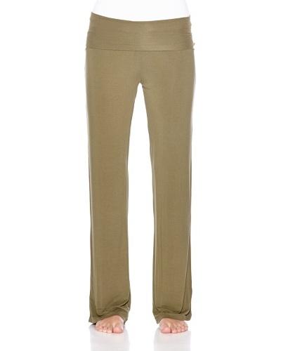 Skiny Pantalón Largo M&M