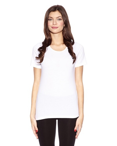 Skiny Camiseta Paradise M&M Sleep