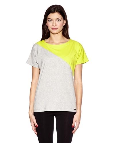 Skiny Camiseta Larga Edition