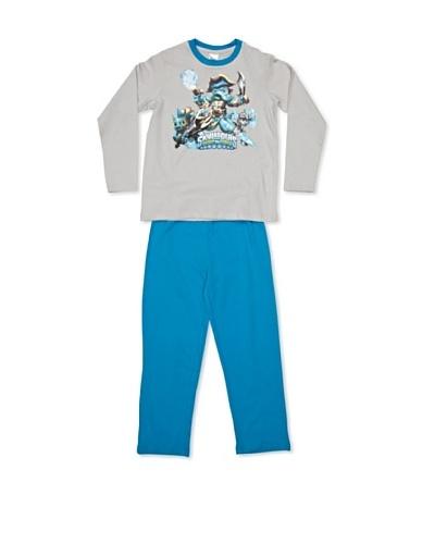 Skylanders Pijama