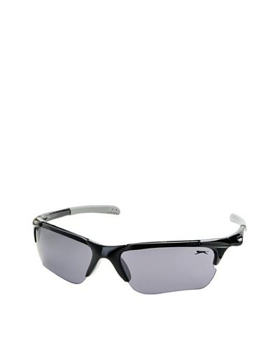Slazenger Gafas de Sol 10008800 Negro