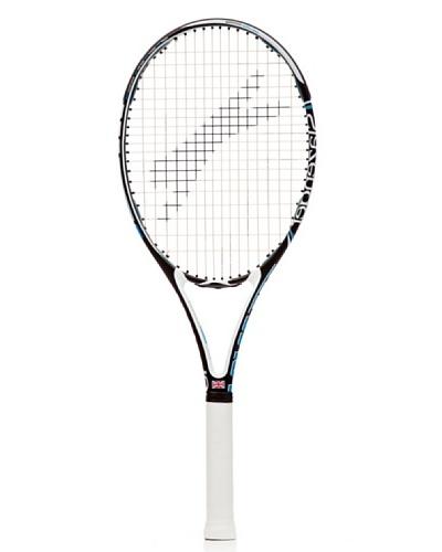 Slazenger Raqueta Tenis Force 250 G3