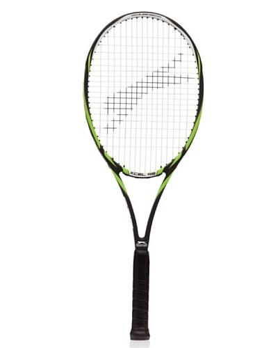 Slazenger Raqueta Tenis Xcel 95 G2