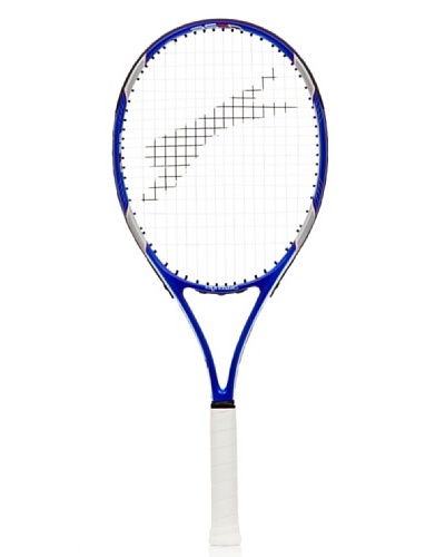Slazenger Raqueta Tenis QF 26 G-1
