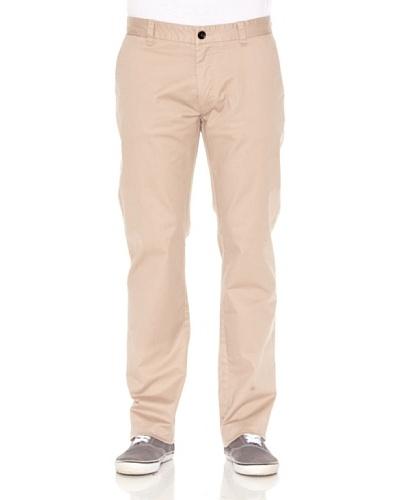 Slazenger Pantalones Chinos Clubhouse