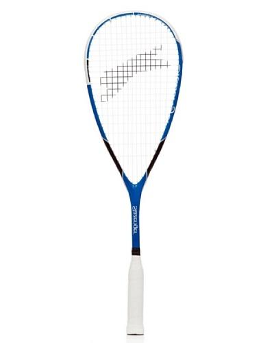 Slazenger Raqueta Squash Xcel Titanium