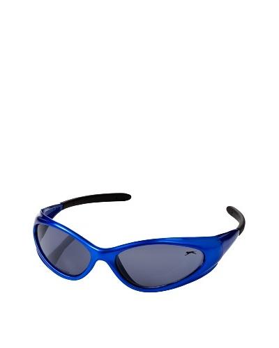 Slazenger Gafas de Sol Aero Azul