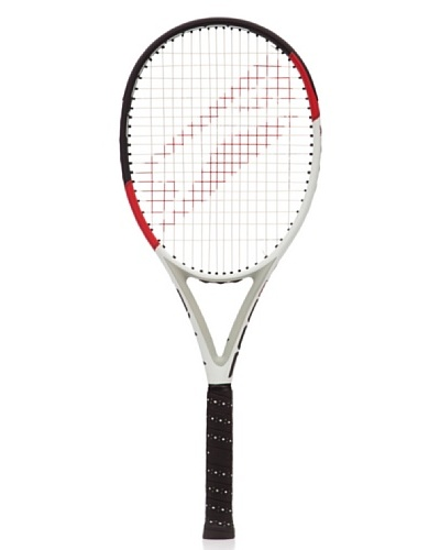 Slazenger Raqueta Tenis Pro 260 G3