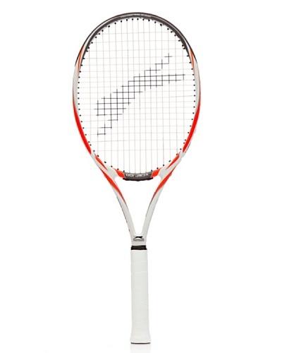 Slazenger Raqueta Tenis Xcel 100 G3