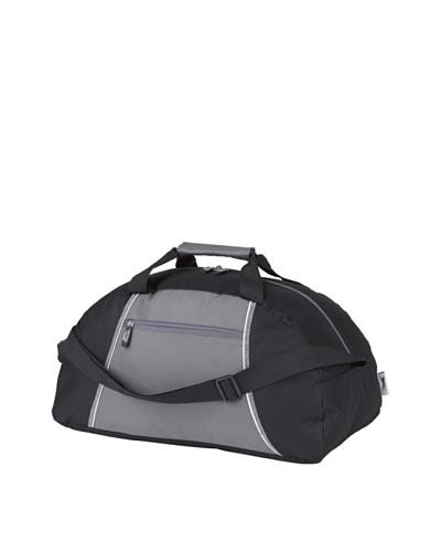 Slazenger Bolsa 11941700 Negro