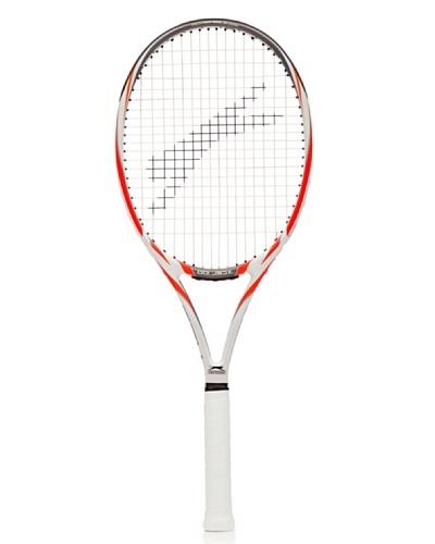 Slazenger Raqueta Tenis Xcel 100 G2