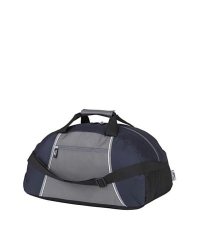 Slazenger Bolsa 11941701 Azul
