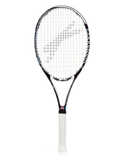 Slazenger Raqueta Tenis Force 250 G2