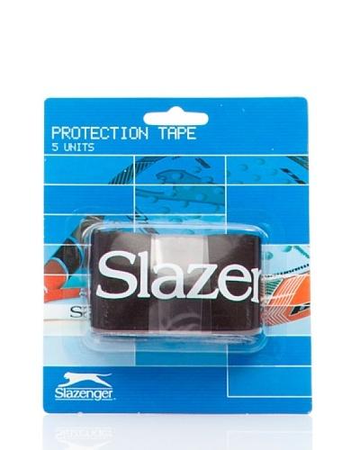 Slazenger Blister Protector De 5 Unidades