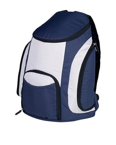 Slazenger Mochila Nevera 11912301 Azul
