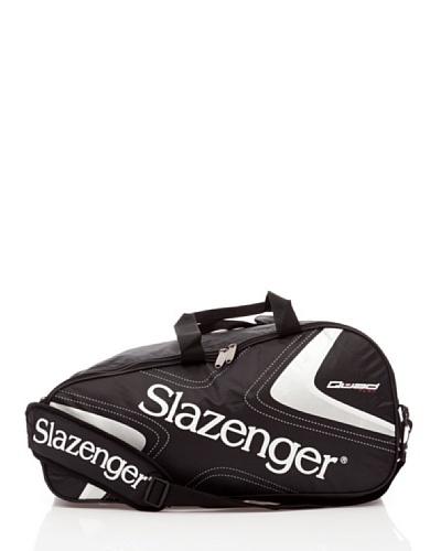 Slazenger Paletero Quad Flex Club de 6